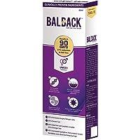 Aakaar Balback Hair Growth and Revitalizing Serum