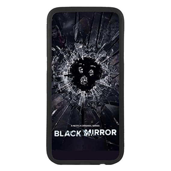 Samsung galaxy s7 tv mirroring