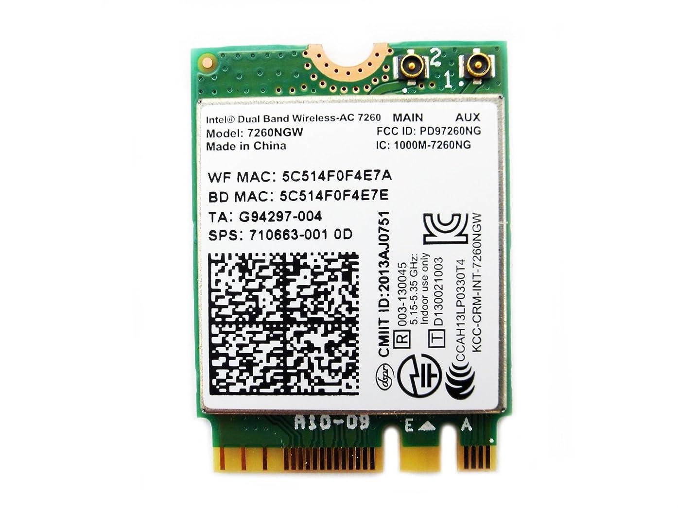 知らせるシリング調停者SODIAL(R) 4ポートSATA PCI拡張カード&IDE VIA VT6421a チップセット