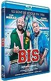 Bis [Blu-ray]
