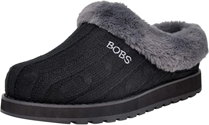 Amazon.com | BOBS from Skechers Women's