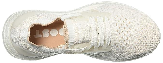 new product a91aa ef7cb Amazon.com  adidas Womens Ultraboost X Clima  Running