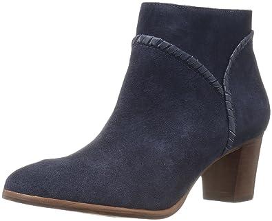 Women's 1716HD0005 Boot