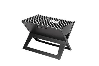 Fire Sense Foldable Hibachi Grill