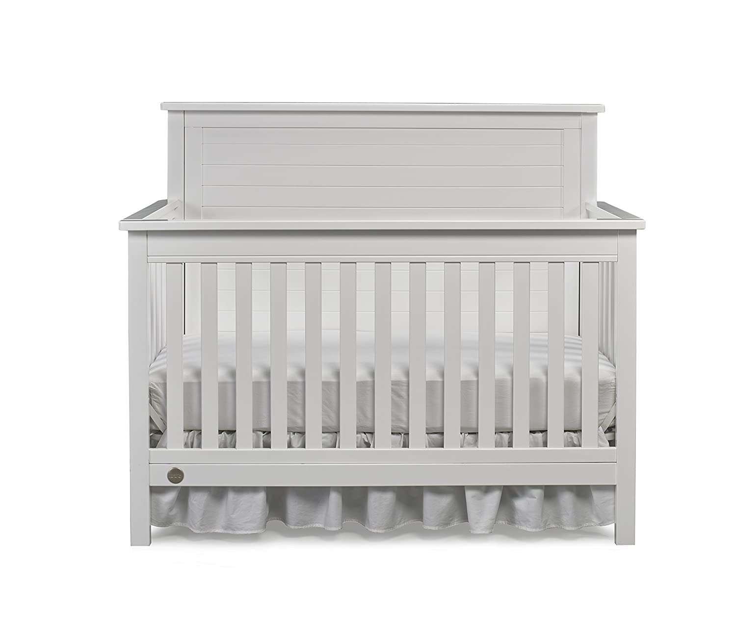 review newbury good d price crib fisher
