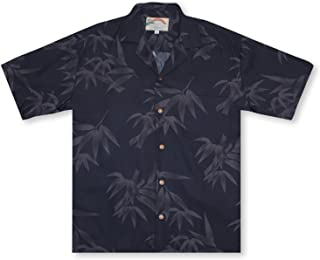 product image for Paradise Found Bamboo - Black