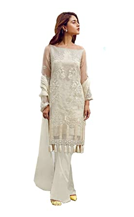 EID COLLECTION, Madeesh Pakistani Suits for Women party wear