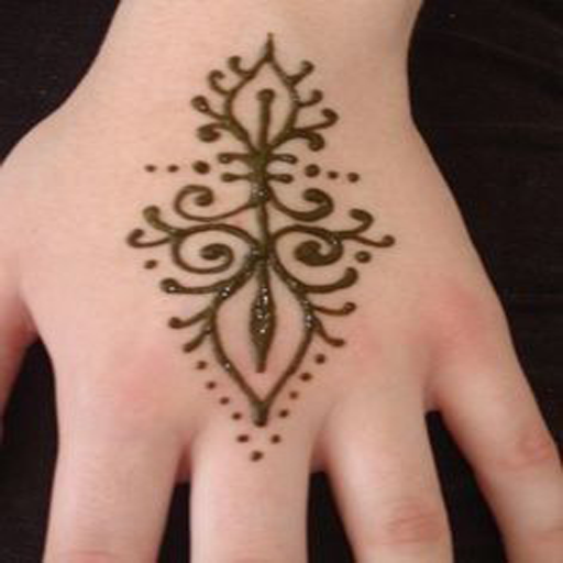 henna designs wallpapers amazonca appstore for android