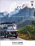 Cal(キャル) vol.30 2019年 11 月号 [雑誌]: GOODS PRESS(グッズプレス) 増刊