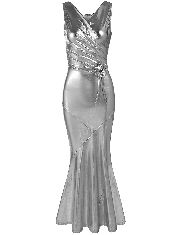 a5e07ffbd7f Top 10 wholesale V Neck Leather Dress - Chinabrands.com