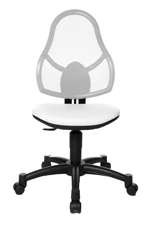 com white chair igenyesbutor desk onsingularity swivel snille