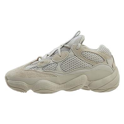 Adidas Com Yeezy 3