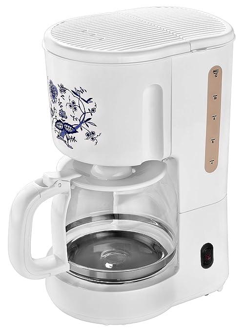 Efbe-Schott SC KA 1080.1 ZWM - Cafetera automática (jarra de ...
