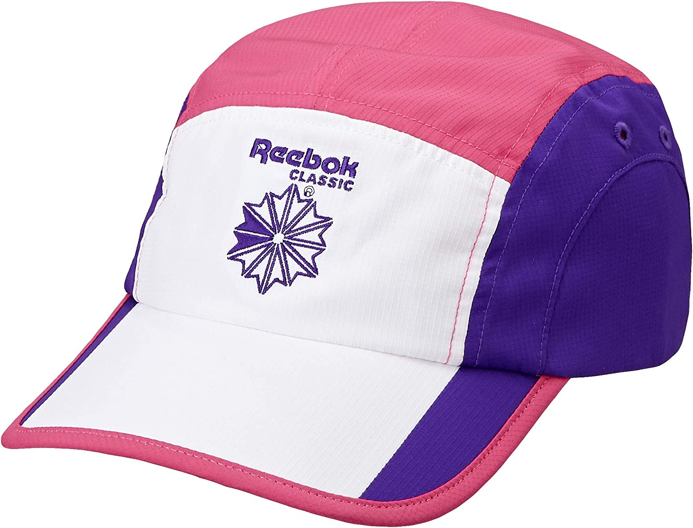 Reebok Classic Running Gorra Unisex: Amazon.es: Ropa y accesorios