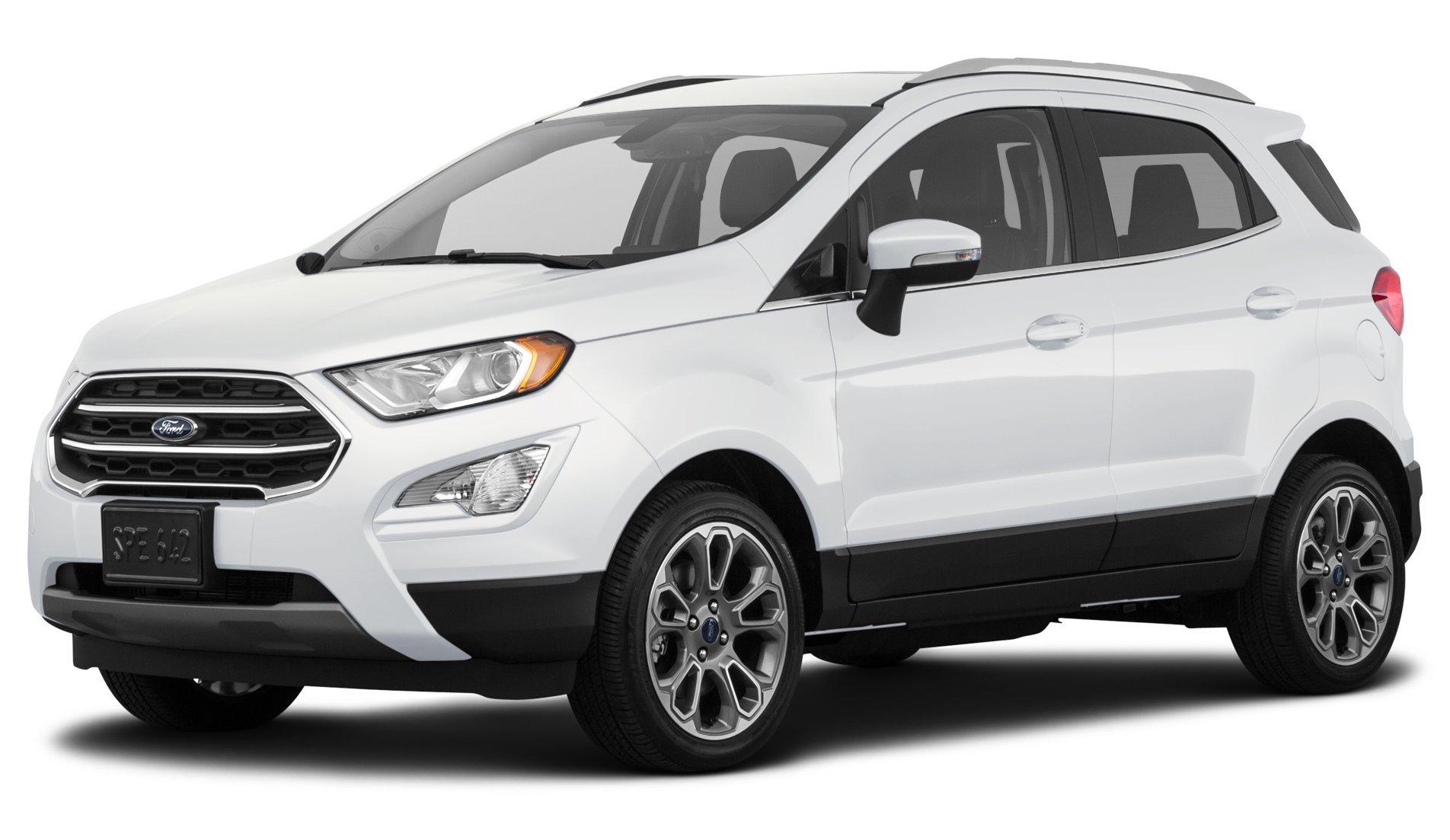 Amazon 2018 Jeep Cherokee Reviews and Specs Vehicles