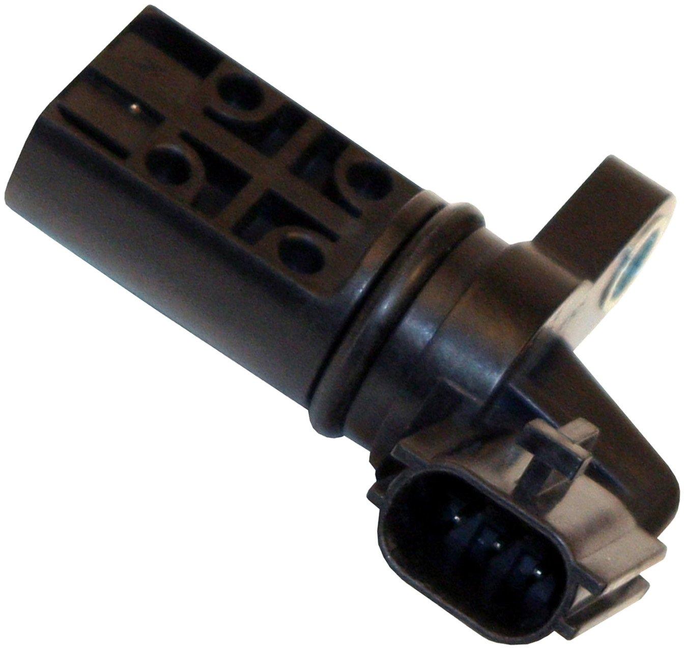 Beck Arnley 180-0509 Cam Angle Sensor