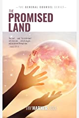 The Promised Land (General Counsel Book 1) Kindle Edition