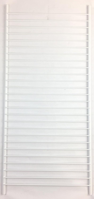 Dometic 3850324017 Wire Shelf