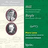The Romantic Piano Concerto Vol.69