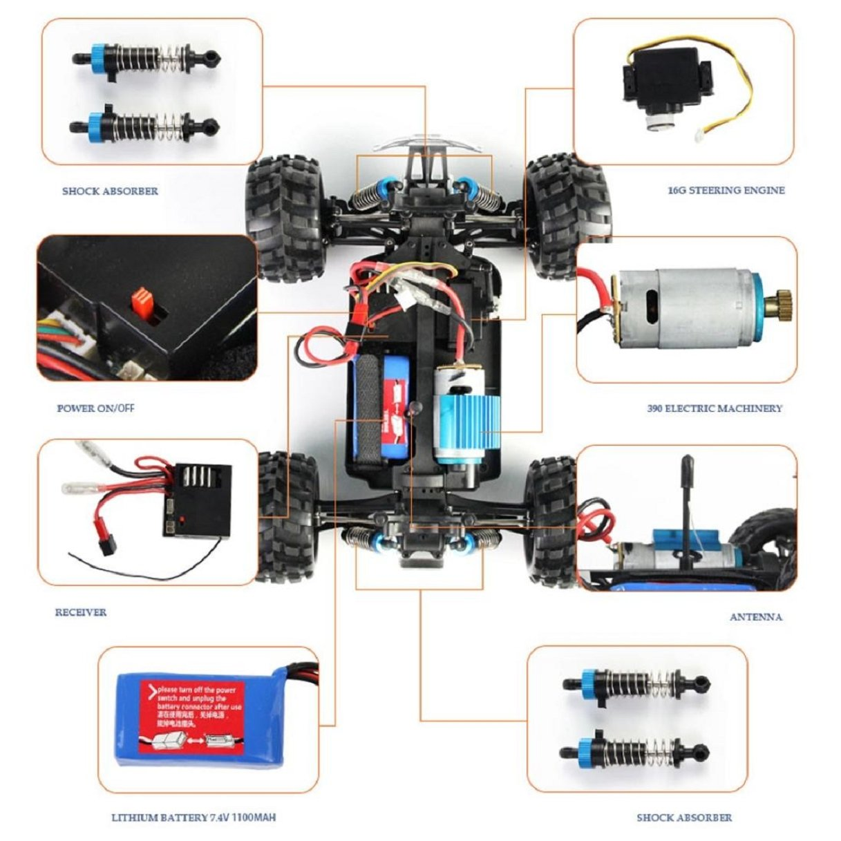 Fuel Cell Car Diagram moreover Duplex Wire Splice as well Xs 750 Bak En Braad 30 moreover Race Car Themes further Tda2030a Power  lifier Schematic Diagram. on simple race car wiring diagram