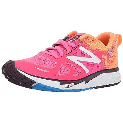 1500v3 Balance D'athlétisme New Chaussures 6lpcs1209132 Femme qBw5z8xzd