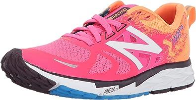 New Balance 1500 V3 running-shoes de la mujer