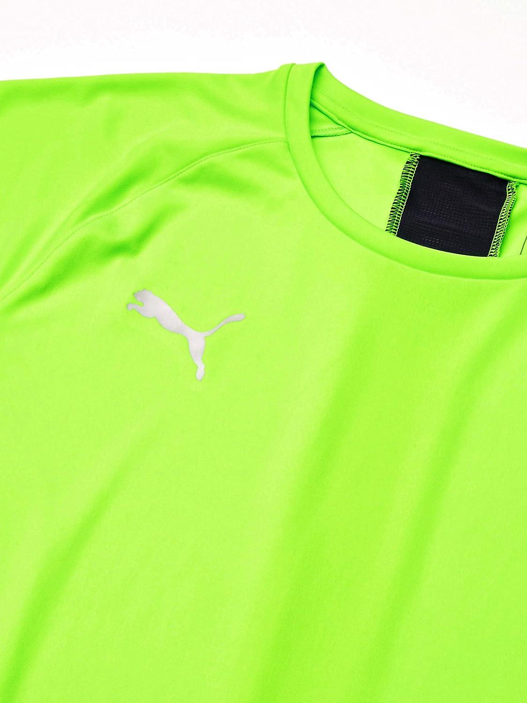 PUMA Mens Ftblnxt Shirt