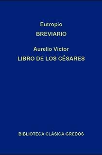 Nueva historia (Biblioteca Clásica Gredos nº 174) eBook: , Zósimo, Candau Morón, José Mª, Candau Morón, José Mª, García Gual, Carlos: Amazon.es: Tienda Kindle