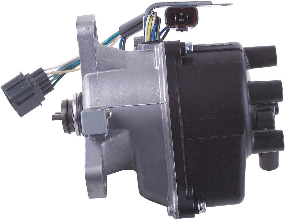B000CFEZPE Cardone Select 84-17426 New Ignition Distributor 51j4cbGdmZL.