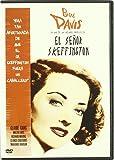 El Señor Skeffington [DVD]