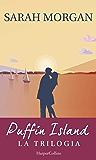 Puffin Island - La trilogia: La prima volta per sempre | Qualcosa di meraviglioso | Natale a Puffin Island