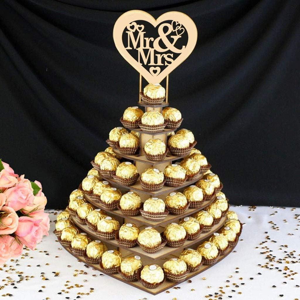 décoration Voiture Modèle gâteau d/'anniversaire - Haut Top Anglia, Murs Crème Glacée Van
