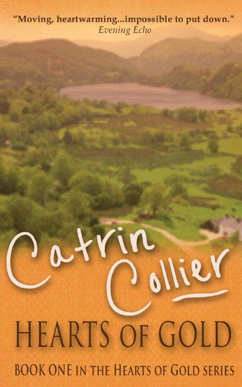 John Collier (fiction writer)