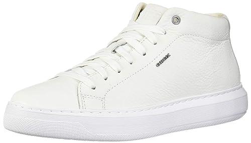 877708bdd47ba5 Geox Men's Deiven A Sneaker Sneakers: Amazon.ca: Shoes & Handbags