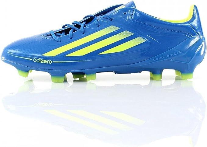 adidas Adizero RS7 Pro TRX FG II Zapatillas de Fútbol Rugby ...