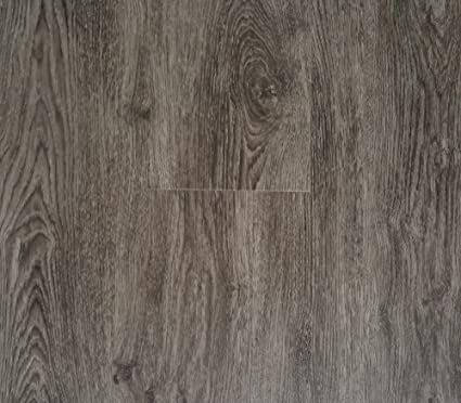 11 Piece Laminate Flooring Plank Pack Covering 2 42 M2
