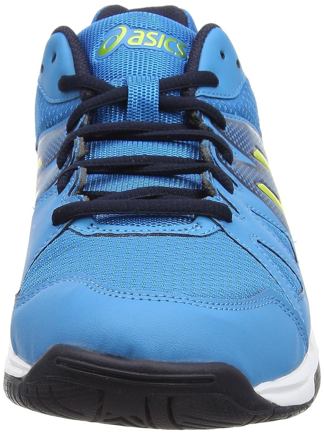 ASICS Gel-Padel MAX 2, Zapatillas de Tenis para Hombre: Amazon.es ...