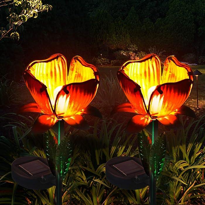 Top 10 Gnome Solar Garden Light Happy Hour