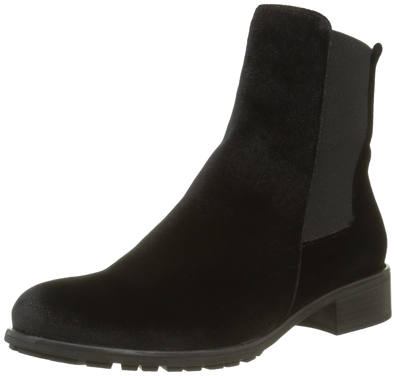 Shoe The Bear Angelica V, Botines para Mujer 36 EU