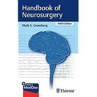 HANDBK OF NEUROSURGERY 9/E