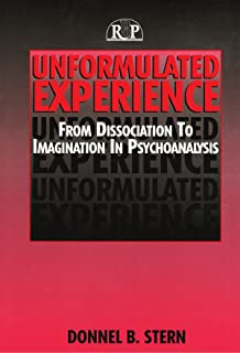 unconscious fantasies and the relational world knafo danielle feiner kenneth