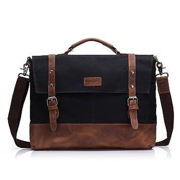 Business Briefcase Messenger Bag Messenger Bag Tote Messenger bag