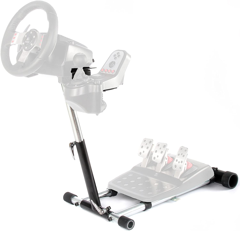 Soporte para Volante Wheel Stand Pro Compatible con Logitech G29 ...