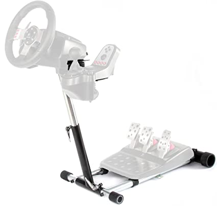 374c41940c7 Wheel Stand Pro G Racing Steering Wheel Stand Compatible with Logitech G29,  G920, G27