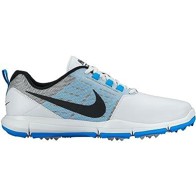 Nike Herren Explorer Lea Golfschuhe Kaufen OnlineShop