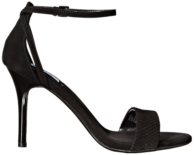 54552c2029 Dune London Women s Madeira Dress Sandal