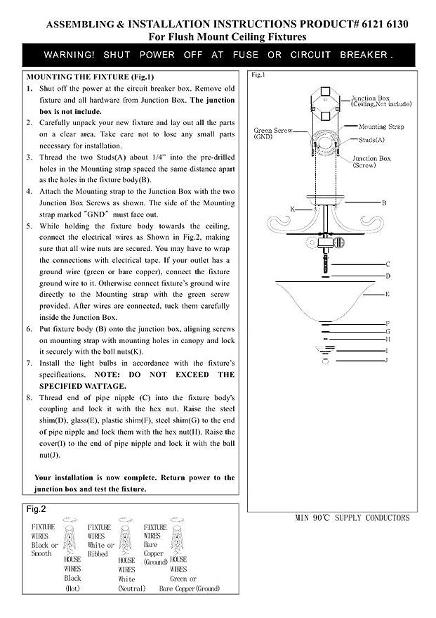 Coronado Ceiling Fan Light Kit Wiring Diagram. . Wiring Diagram on