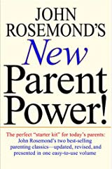 John Rosemond's New Parent Power!