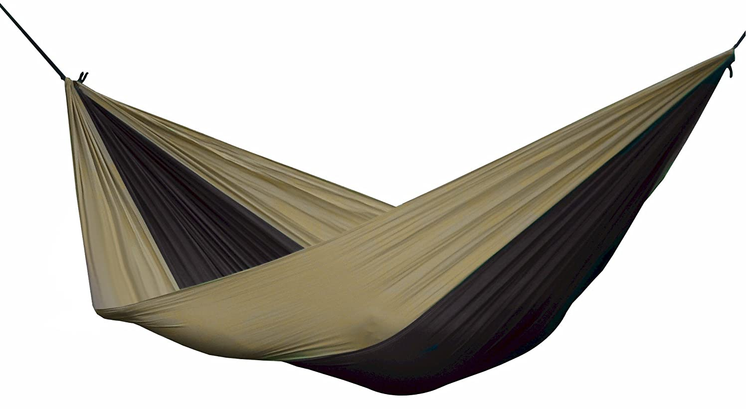 costco without vivere stand hammocks hammock chair fabric with review