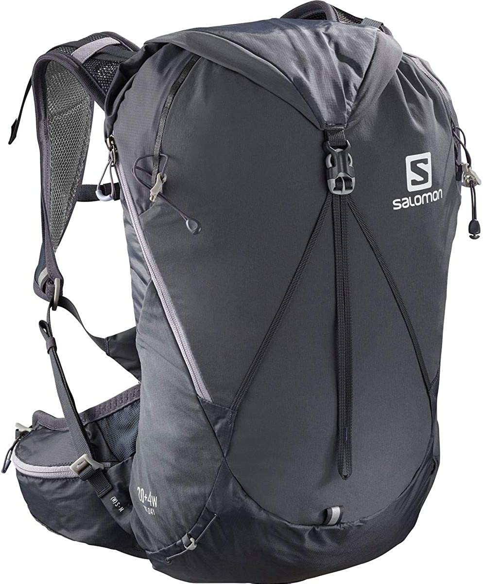 Womens Salomon Out Day 20L+4L Backpack